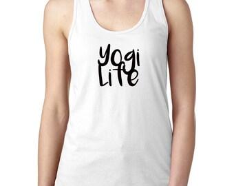 Yoga Gear,Tank Top,Sports , Yoga Shirt, Yoga Shirt,Yoga ,Yogi,Yoga Tank,Yoga Clothes,Gift for Mom,Gift for Her,Women's Yoga,Yoga Top, Sports
