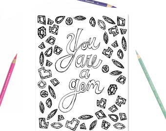felicity merriman coloring pages - photo#12
