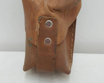 Serbian Military Issued Pouch