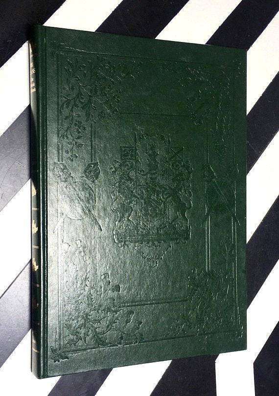 The Clans of the Scottish Highlands: The Costumes of the Clans by R. R. McIan; Text by James Logan, Foreword by Antonia Fraser (1980)