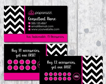 Jewelry business card digital download paparazzi jewelry business card digital download colourmoves Choice Image