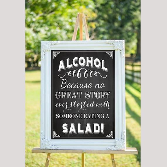 bar and beverage book pdf