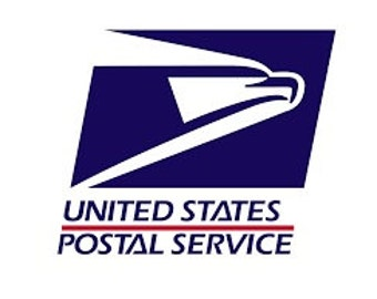 USA Domestic 1st class shipping purchase 3-5 bus days