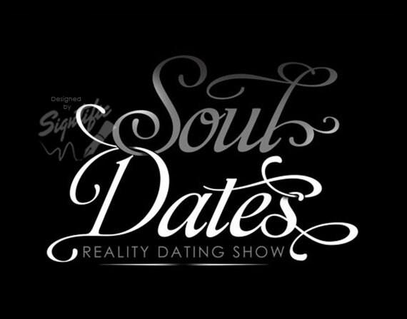 Custom business logo, blog and website logo, dating logo design, silver and white logo, OOAK creation logo design, fast turnaround logo