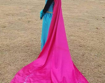 Cosplay Coronation Gown Elsa