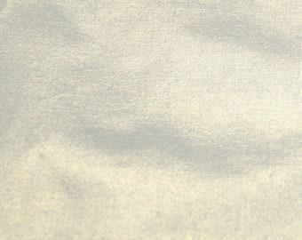 Maywood Studio - Glitz - Gold Foil on White - Fabric by the Yard GLI-GOW