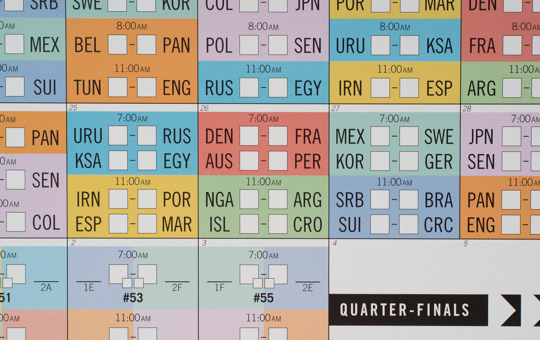 fifa world cup 2018 match schedule list pdf file