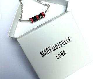 Swaroski woman's bracelet