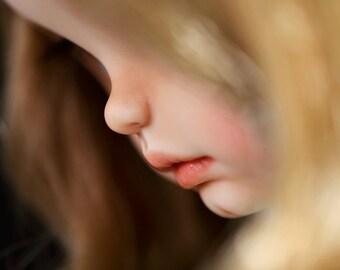 OOAK Custom Blythe Doll ~ Vera ~ by Odd Doll (Vera Florentine)