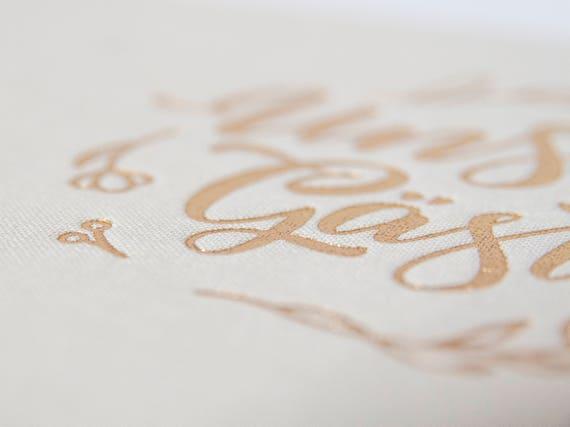 """G""""STEBUCH HOCHZEIT Hochzeitsgästebuch Gästebuch Wedding"""