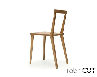 Dining Chair, Wooden Chair, Modern Chair, Wood Chairs, Dining Chairs, Wood Dining  Chair, Design Chairs, Dine Room Chairs, Handmade Chairs.