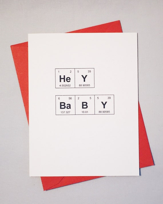 Periodic table of the elements valentines day hey like this item urtaz Image collections