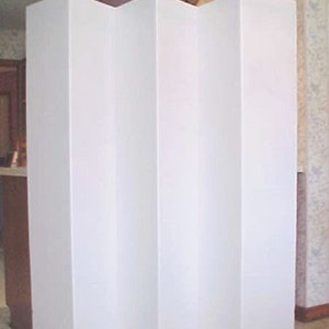 tall office partitions. HOME Office Room Divider 65\ Tall Partitions