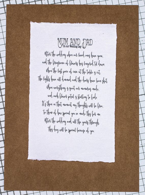 Po me pour maman et papa maman et papa po me parents cadeau - Poeme de noel pour maman et papa ...