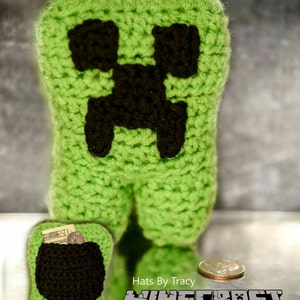 Minecraft Tooth Fairy Pillow, Creeper, Superman, Baymax, Minions, Toddler Gifts, Toothless, Disney Character Pillows, Teeth,