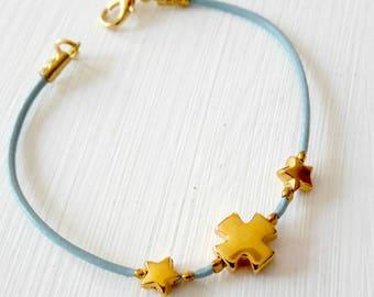 Bracelet 242B