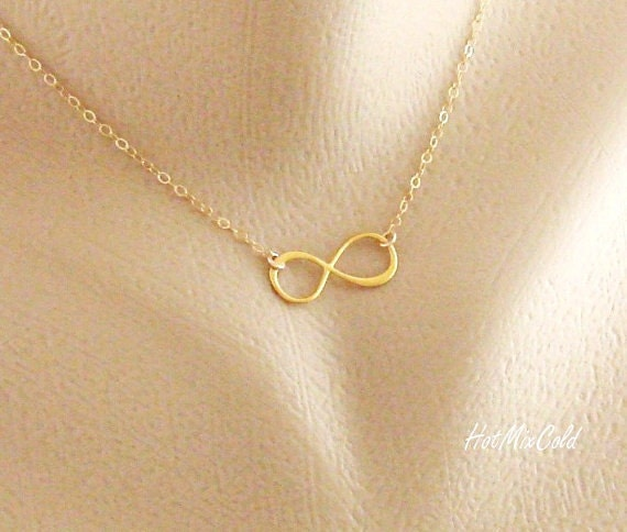 shipping fashion silver women product drop necklace wholesale gifts jewelry rose gold pendant flower new chains kids lotus infinity