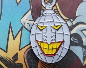 Joker Grenade