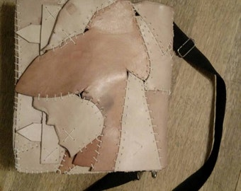 Stitcher Bag