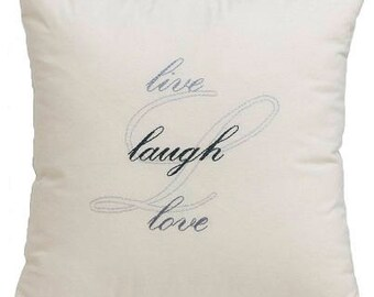 Embroidery pattern LOVE - wedding gift,cross stitch,bride and groom,bridal gift,wedding,embroidery,needlepoint,pillow,anette eriksson,diy