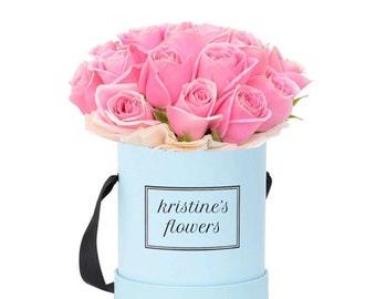 Kristine's Flowers - Valentine's Day Special