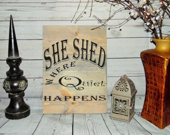 Laundry Room Decor Signs Wall Art