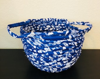BEHOME - Fabric Bowls