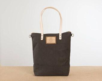 Handmade bags, Cloth bags, Fabric bags, Women bag, Feminist Tote bag , Handmade bags, Bags