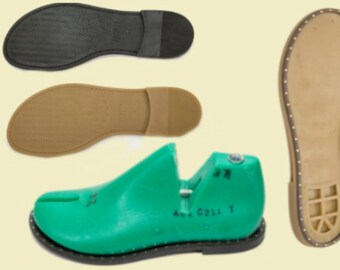 Rubber soles for  felted shoes; Winter shoes; snow boots soles; rubber soles; felt boots; felting; felted wool slippers