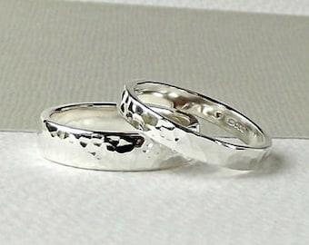 Wedding Engagement Etsy UK
