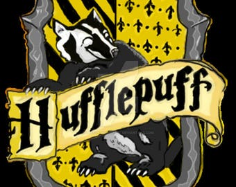 Hufflepuff Herbology