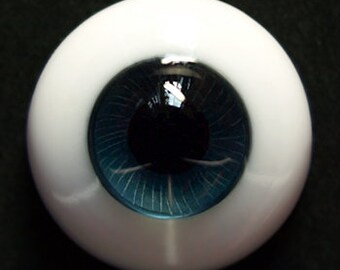 Sweety no.35 8mm [IN-STOCK] Enchanted Doll Eyes