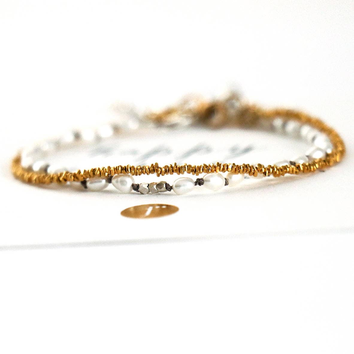 gold angel s heart picture bracelet elegant of p bangle hyutgr jewelry accessories plating