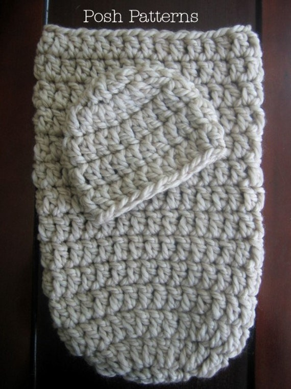 Baby Crochet Pattern Crochet Pattern Crochet Pattern Baby