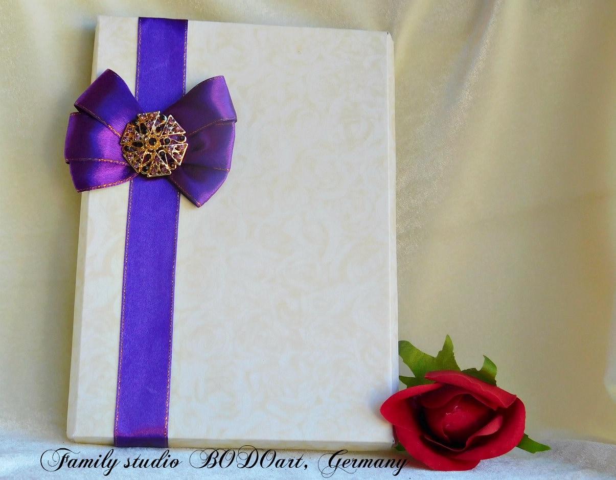 Card holder. Custom card box. Handmade card box. Memory card box ...
