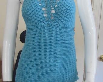 Crochet one piece swimsuit, crochet bodysuit,  One piece, crochet swimwear, crochet bikinis, swimwear, crochet swimsuits, bikinis, beachwear