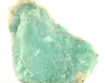 Chrysoprase Crystal Healing and Stones, Base Chakra Stone, Energy Work, Energy Tools