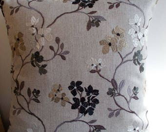 """Collection 1 """"linen"""" Cushion cover"""