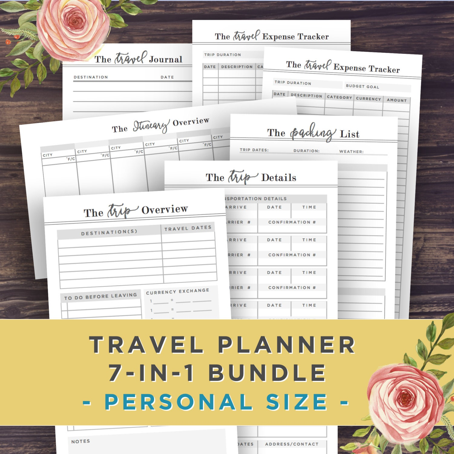 planner vacation vatoz atozdevelopment co