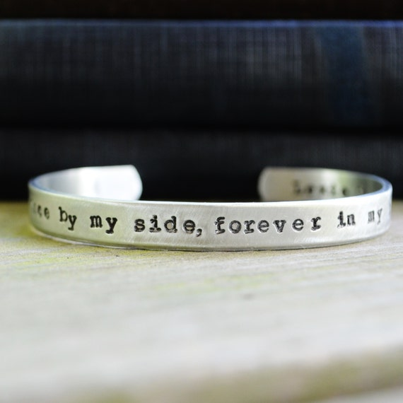 dog loss memorial bibs listing gift il pet bracelet