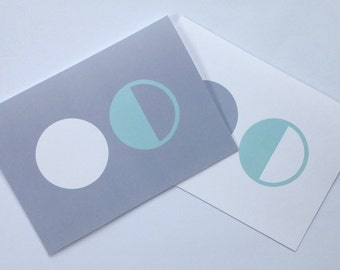 Two Dots Jewellery Gift Card // Voucher
