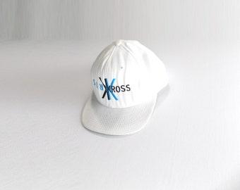 KRIS KROSS HAT // 90s // Hip Hop // 90s Rap // 90s Hip Hop // Kris Kross // Hip Hop Hat // Rap Hat // Kriss Kross // 90s Hip Hop // Rap Hat