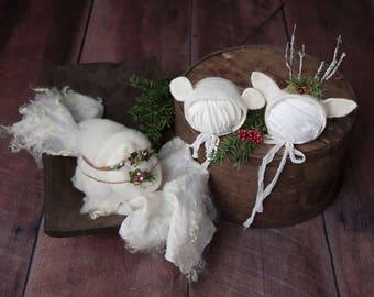 Winter Wonderland Christmas Collection