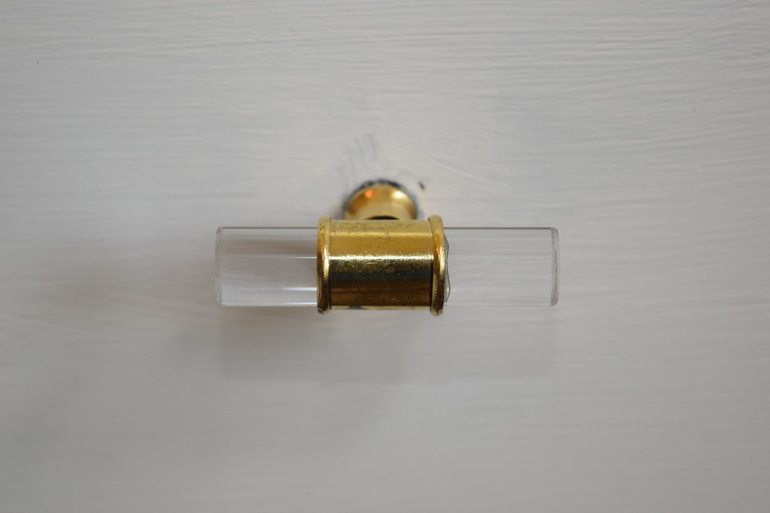 incredible unique graceful gold pull out atlas knobs handles center dw kitchen along cabinet turn to nepkap with homewares drawers drawer u pulls bar