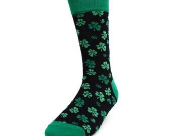 Fun & Happy Socks