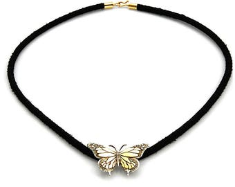 Camilla's Necklace