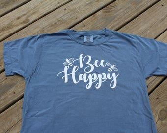 Bee Shirts for Women!