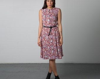 Sewaholic PATTERN - Harwood Dress - Sizes 0-20