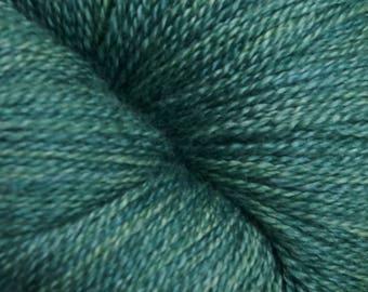 Kelp Forest Lustrous Lace