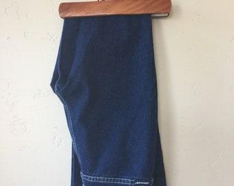 Vintage Jordache Studded Jeans